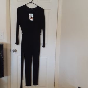 Make Wardrobe jumpsuit